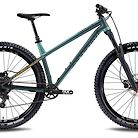 2019 Commencal Meta HT AM 29 Race Bike