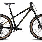 2019 Commencal Meta HT AM Essential Bike