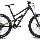 2019 Commencal Clash Essential Bike