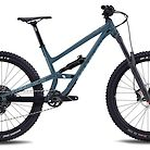 2019 Commencal Clash Origin Bike