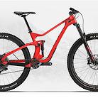 2019 Devinci Troy Carbon 29 X01 Eagle Bike