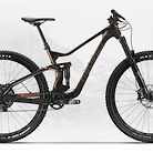 2019 Devinci Troy Carbon 29 GX Eagle LTD