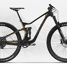 2019 Devinci Troy Carbon 29 GX Eagle Bike