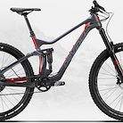 2019 Devinci Troy Carbon 27 X01 Eagle Bike