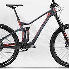 2019 Devinci Troy Carbon 27 GX Eagle Bike