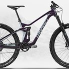 2019 Devinci Troy Carbon 27 NX Eagle Bike