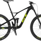 2019 GT Force Carbon Expert Bike