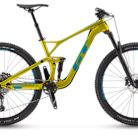 2019 GT Sensor Carbon Pro Bike