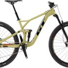 2019 GT Sensor Alloy Comp Bike