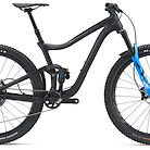 2019 Giant Trance Advanced Pro 29 0