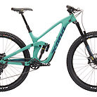 2019 Kona Process 153 CR 29 Bike