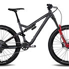2019 Commencal Meta AM V4.2 Race Bike