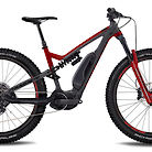 2019 Commencal Meta Power 29 Race E-Bike