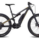 2019 Commencal Meta Power 27 Ride E-Bike