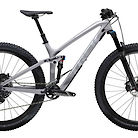 2019 Trek Fuel EX 9.8 29 Bike