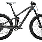 2019 Trek Fuel EX 8 Plus Bike