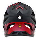 C138_stage_helmet_race_blackred_4
