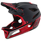 Troy Lee Designs Stage Full Face Helmet