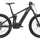 2019 Trek Powerfly 7 FS Plus E-Bike