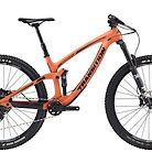 2019 Transition Smuggler Carbon GX Bike