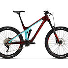2019 Rocky Mountain Slayer Carbon 30 Bike