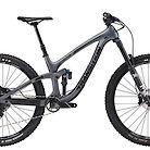 2019 Transition Sentinel Carbon GX Bike