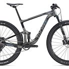 2019 Giant Anthem Advanced Pro 29 1 Bike