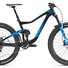 2019 Giant Trance Advanced 0 Bike