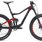2019 Giant Trance Advanced 2 Bike
