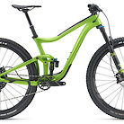 2019 Giant Trance Advanced Pro 29 1 Bike