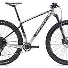 2019 Giant XTC Advanced 29 1 Bike