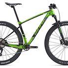 2019 Giant XTC Advanced 29 3 Bike