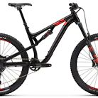 C138_2019_rocky_mountain_altitude_alloy_50_black_and_red