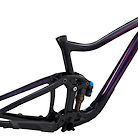 Giant Trance Advanced Pro 29 Frame