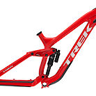 Trek Session C 29 Frame