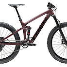 2019 Trek Remedy 9.7 Bike