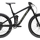 2019 Trek Remedy 8 Bike