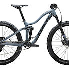 2019 Trek Fuel EX 5 Women's Bike