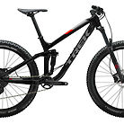 2019 Trek Fuel EX 5 Plus Bike