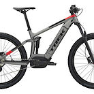 2019 Trek Powerfly 5 FS E-Bike