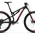 2019 Rocky Mountain Instinct Alloy 50 Bike