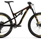 2019 Rocky Mountain Instinct Alloy 50 BC Edition Bike