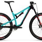 C138_2019_rocky_mountain_instinct_carbon_50_blue_and_red