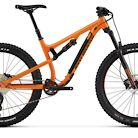 2019 Rocky Mountain Pipeline Alloy 30 Bike