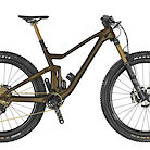 C138_2019_scott_genius_900_ultimate_bike_1