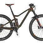 2019 Scott Genius 920 Bike