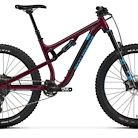 2019 Rocky Mountain Pipeline Alloy 50 Bike