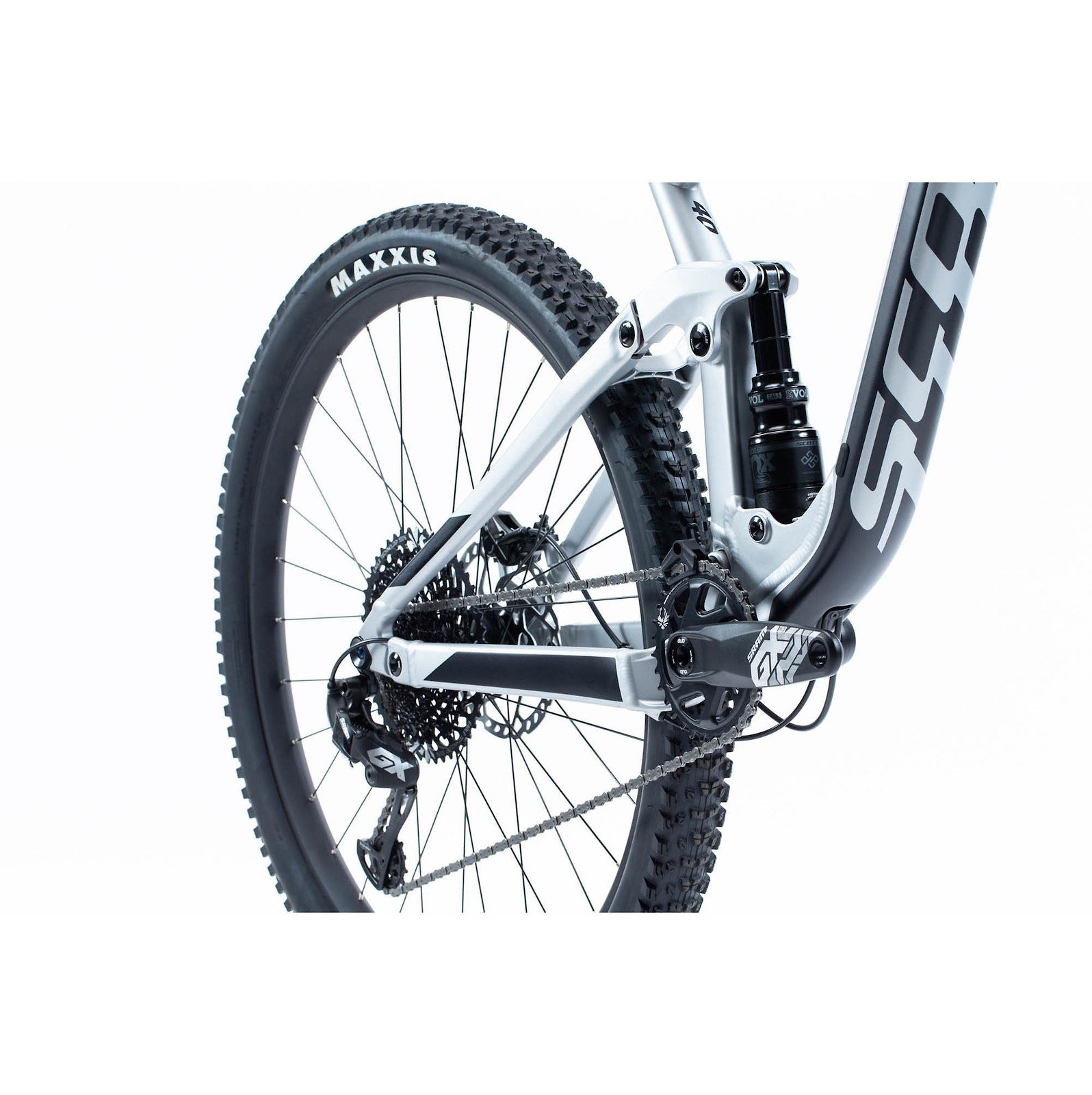 b07dd317b39 2019 Scott Genius 940 Bike - Reviews, Comparisons, Specs - Mountain ...