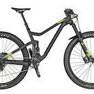 2019 Scott Genius 950 Bike