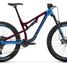 2019 Rocky Mountain Pipeline Carbon 70 Bike